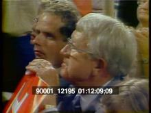 90001_12191_Presidential Campaigns 1984 Democratic Convention Jesse Jackson_05.mov
