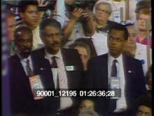 90001_12191_Presidential Campaigns 1984 Democratic Convention Jesse Jackson_07.mov