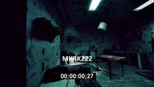 MKRK222_horror.mov