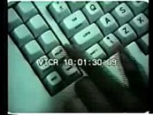 8327_1970s_computers.mp4