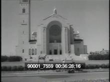 90001_7559_pt15.mov