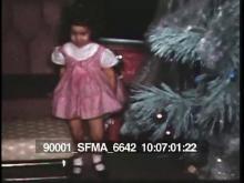 90001_SFMA_6642_04.mov