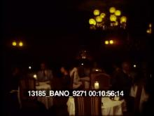 13185_BANO_9721_restaurant6.mov