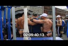 13157_SFHD4_folsom_street_fair2.mov