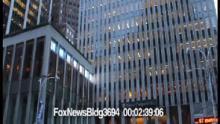 FoxNewsBldg3694.mov