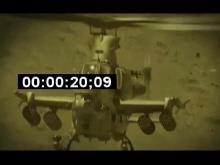 90002_helicopter_strikes.mov