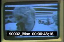 90002_Mac.mov