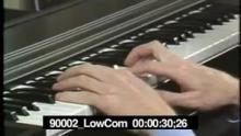 90002_LowCom  .mov