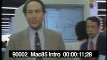 90002_Mac85_Intro.mov