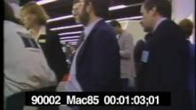 90002_Mac85.mov