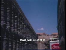90002_9441 Aqueduct.mov