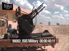 90002_ISIS Military Footage Sept 2014.mov