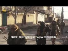 90002_ISIS Fighting in Raqqa.mov