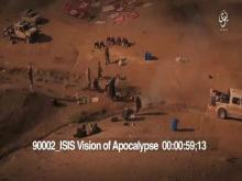 90002_ISIS Vision of Apocalypse_01.mov