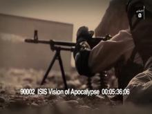 90002_ISIS Vision of Apocalypse_02.mov