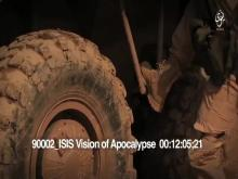 90002_ISIS Vision of Apocalypse_03.mov