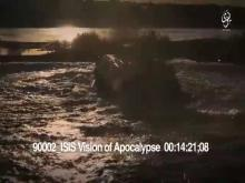 90002_ISIS Vision of Apocalypse_04.mov