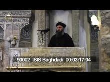 90002_ISIS_Baghdadi_01.mov