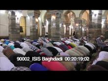90002_ISIS_Baghdadi_02.mov