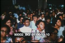 90002_BG_Audience.mov