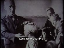 90002_19547_02.mov