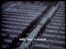 90002_19547_04.mov