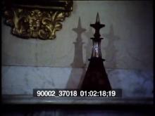 90002_37018_02.mov