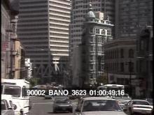90002_BANO_3623_01.mov