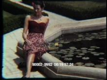 90002_9992 Screen Tests_15.mov