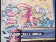 90002_12751_21.mov