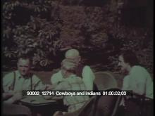 90002_12714 Cowboys and Indians.mov