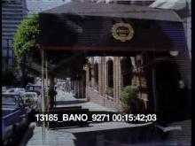 13185_BANO_9721_restaurant8.mov