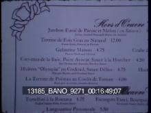 13185_BANO_9721_restaurant9.mov