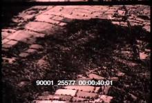 90001_25577_pt1.mov