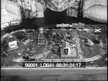 90001_ld041_2-29.mov