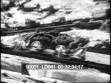 90001_ld041_2-31.mov