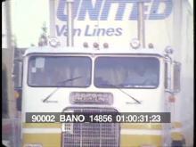 90002_BANO_14856_01.mov