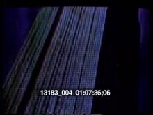 13183_004_pt4.mov