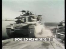 90001_LD_022_38 Yom Kippur War.mov