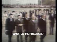 90001_LD_022_34 Nixon in USSR, SALT I, Kissenger Vietnam.mov