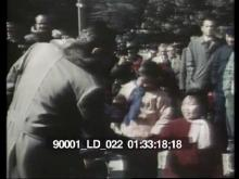 90001_LD_022_33 Nixon China visit.mov