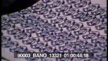 90003_BANO_13321.mov