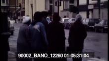 90002_BANO_12260_06.mov