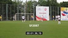 SF2087_Soccer_720.mp4
