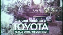90003_24017 Toyota Corolla.mov