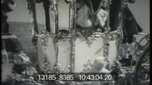 13185_8385_reels21.mov