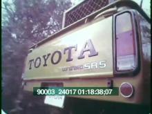 90003_24017 Toyota Pickup.mov