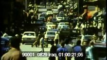 90001_0829_Iraq.mov
