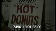 7496_fast_food_ext.mov