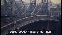 90003_BANO_14838_01.mov